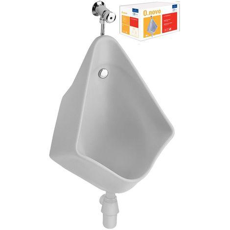 pack urinoir villeroy boch