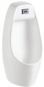 Urinoir automatique Desineo
