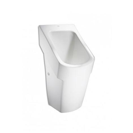 Urinoir sans eau Roca